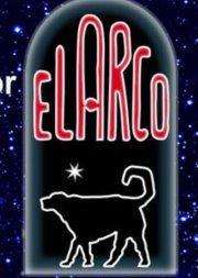 logo_el_arco.jpg