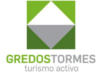 logo_gredos_tormes_turismo_activo.jpg