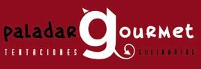 logo_paladar_gourmet.jpg