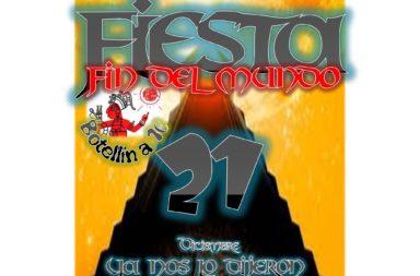 los_chozo_fiesta_fin_mundo_turismoentresierras.jpg