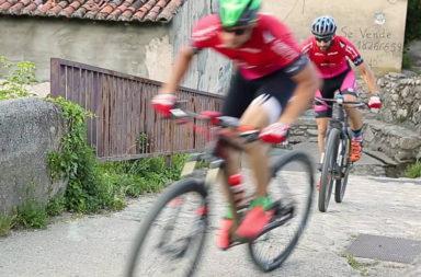 Picota Bike: 73 km de Maratón en el Valle del Jerte
