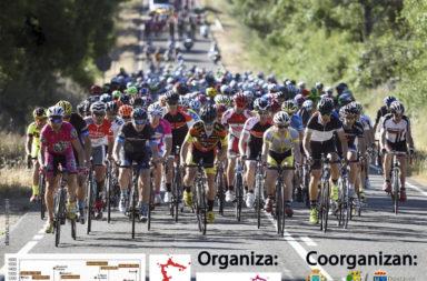 marcha-cicloturista-bedelalsa-28-de-mayo-2016.jpg
