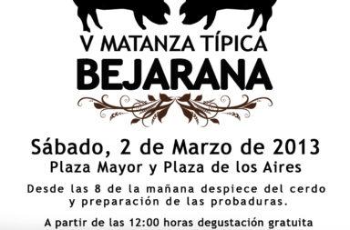 matanza_tipica_bejar_turismoentresierras.jpg