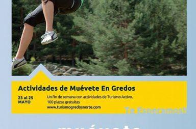mueveteengredos_turismoentresierras.JPG
