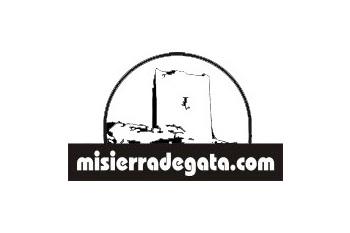 Mi Sierra de Gata