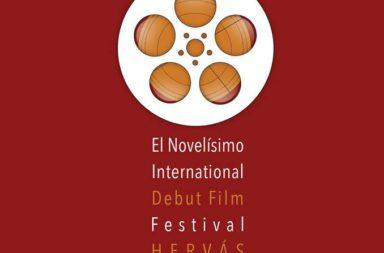EL NOVELÍSIMO International Debut Film Festival en Hervás: del 22 al 30 de julio