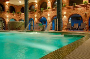 oferta_abadia_de_los_templarios_turismoentresierras.jpg