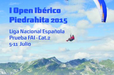 open-iberico-2015.jpg