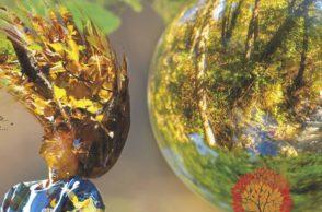 Paseo por Hervás para conocer la cultura popular de las plantas