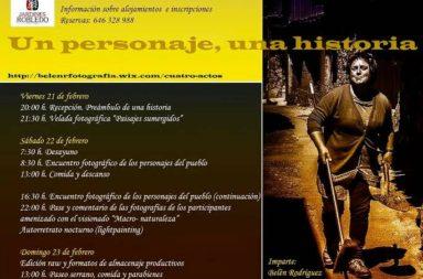personaje_historia_turismoentresierras.jpg