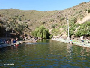 piscina natural-el pielago-valero