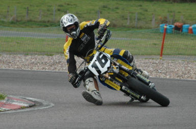 pit-bike-motard-guijuelo