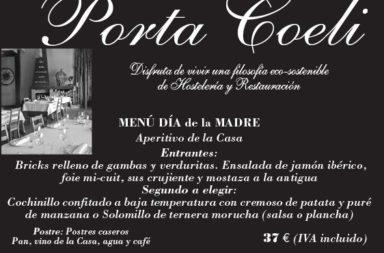 portacoeli_menu_turismoentresierras.jpg