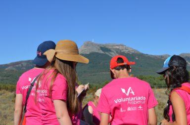 programa-voluntariado-ambiental-sierra-francia