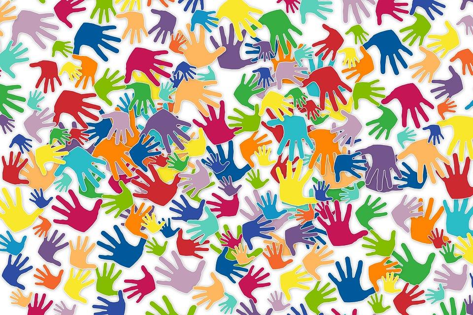 5d39dae02 Programa de actividades sociales en Candeleda del 9 al 21 de Octubre
