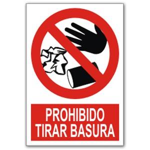 prohibido-tirar-basura