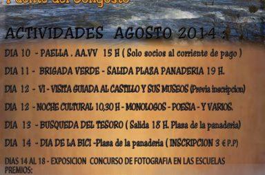 puente_congosto_actividades_turismoentresierras.jpg