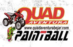 quadaventurabejar_logo.jpg