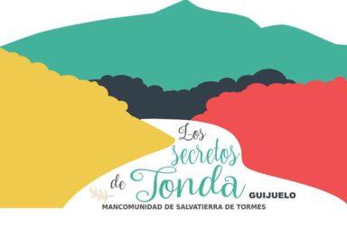 Dos Jornadas de senderismo y naturaleza en el Monte de Tonda: el 14 y el 21 de mayo