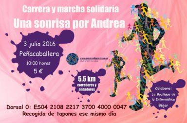 ruta-solidaridad-sierra-bejar.jpg