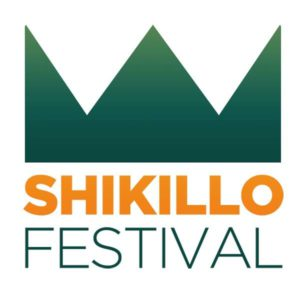 Shikillo Festival 2017 Candeleda