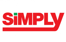 Simplycity icono