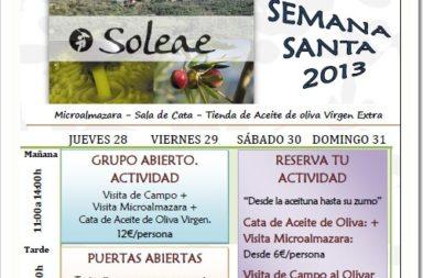soleae_semana_santa_turismoentresierras.jpg
