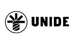 Unide icono
