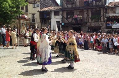 verano-cultural-mogarraz-julio-agosto