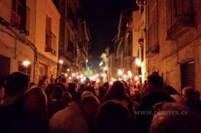 ¡VII Ya tornan las vacas en Tornavacas! el 1, 2 y 3 de mayo