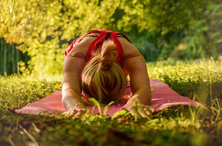 La Sierra de Gredos es el lugar elegido para el desarrollo de varios cursos, retiros y vacaciones de yoga y meditación.